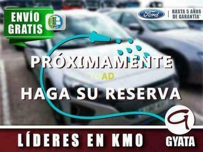 usado Hyundai Ioniq Hev 1.6 Gdi Klass