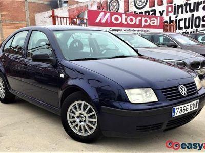 usado VW Bora 16v highline gasolina
