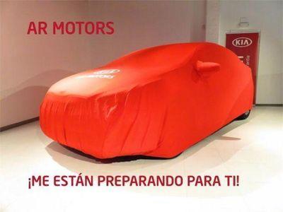 used Kia cee'd cee'd /Cee´d 1.6CRDi Maracaná