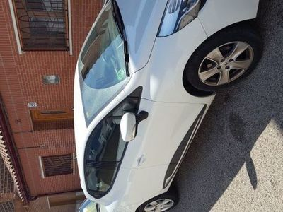used Renault Clio TCe eco2 Energy Dynamique
