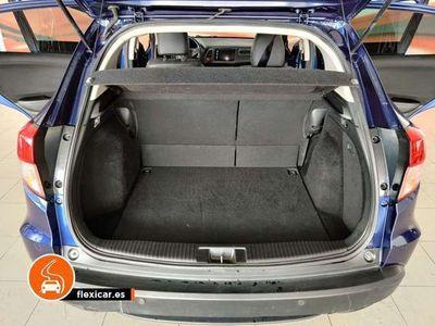 usado Honda HR-V 1.5 i-VTEC CVT Elegance Navi