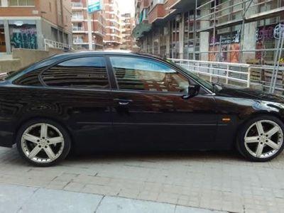 usado BMW 320 150CV 2003 247000 KMs