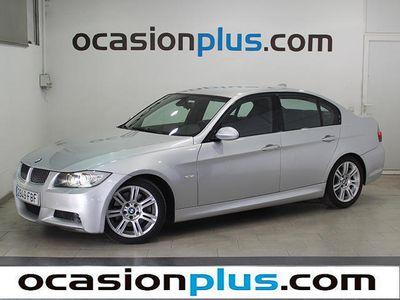 usado BMW 330 330 i Pack M (258 CV)