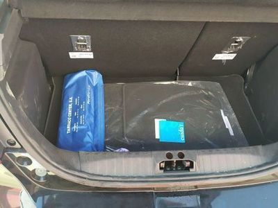 usado Ford Ka Plus Ka1.19 Ti-VCT Ultimate