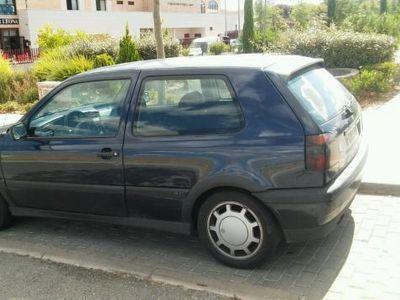 usado VW Golf Golf2.0 GTI -93