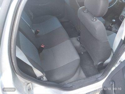 usado Opel Corsa Essentia 1.2 16v