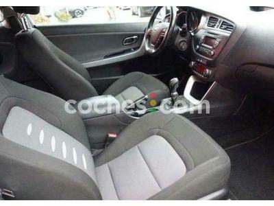 usado Kia pro_cee'd Pro_ceed1.6crdi Drive Plus 115 115 cv en Valencia