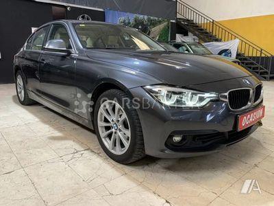 usado BMW 330e 330iPerformance
