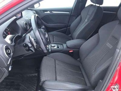 used Audi A3 1.9TDI Ambiente
