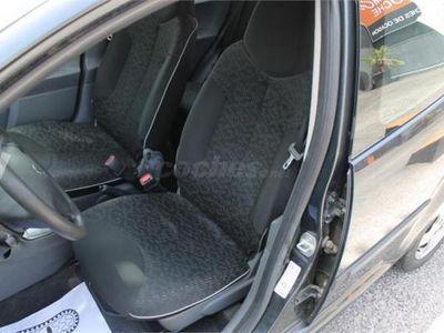usado Peugeot 107 1.0i 2tronic Trendy 68cv 5p. -12