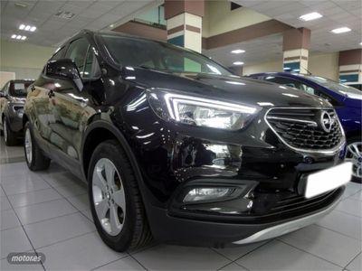 usado Opel Mokka 1.6 CDTi 100kW 136CV 4X2 SS Selective