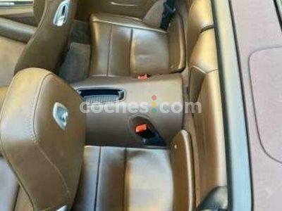 usado Porsche 911 Carrera S Cabriolet Pdk 420 cv en Cordoba