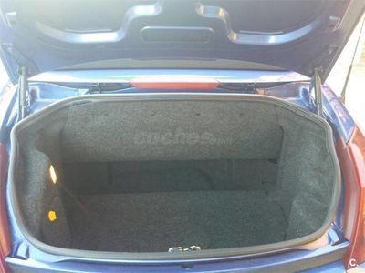 usado Ford Ka 1.2 Black Edition 3p. -11