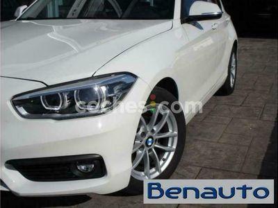 usado BMW 118 Serie 1 i 5p. Sport