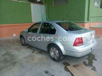 usado VW Bora 1.9tdi Trendline 110 110 cv en Murcia