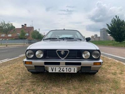 usado Alfa Romeo Sprint 1.5 QV