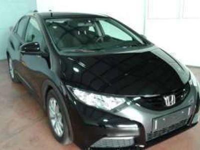 usado Honda CR-V Gasolina