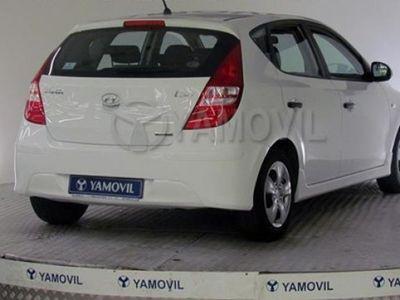 usado Hyundai i30 año 2010 50702 KM a € 9995.00
