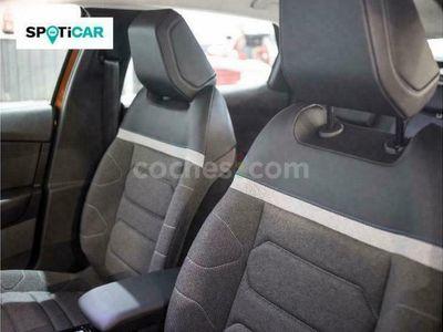 usado Citroën C4 1.2 Puretech Feel Pack S&s 130 130 cv en Cadiz