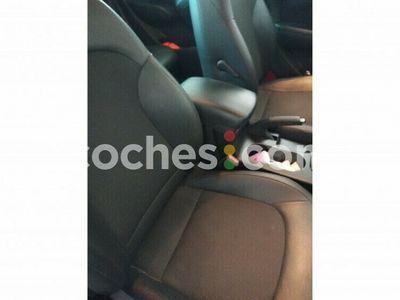 usado Hyundai ix35 Ix351.7crdi Tecno Sky 4x2 115 cv en Barcelona