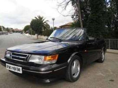 usado Saab 900