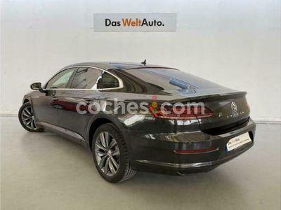 usado VW Arteon 2.0TDI DSG7 110kW