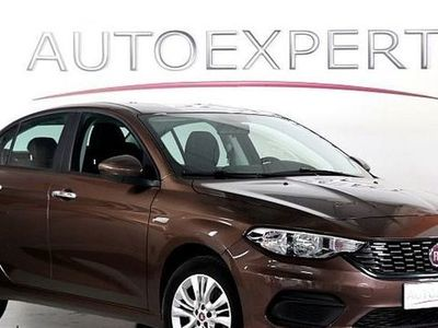brugt Fiat Tipo 1.4 LOUNGE 4P