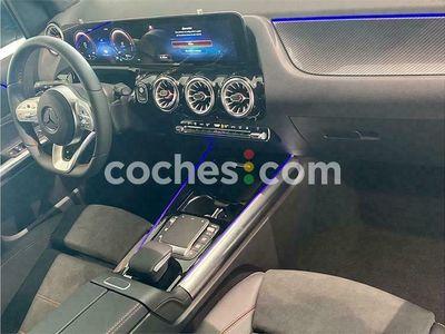 usado Mercedes B250e Clase B8g-dct 218 cv en Jaen