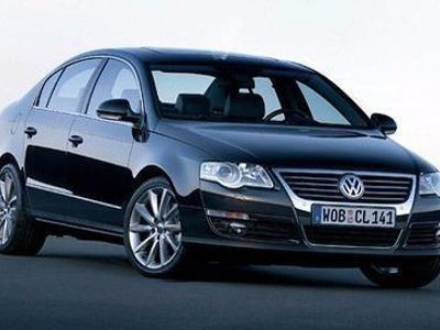 usado VW Passat Variant 2.0 TDI 110cv DPF Advance Plus -10
