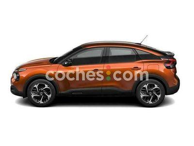 usado Citroën C4 1.2 Puretech Feel Pack S&s 130 130 cv en Vizcaya