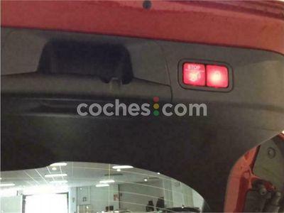 usado Mercedes B250e Clase B8g-dct 218 cv en Cadiz