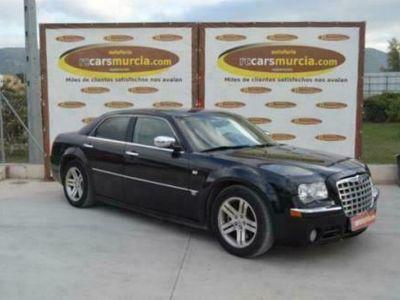 usado Chrysler 300C
