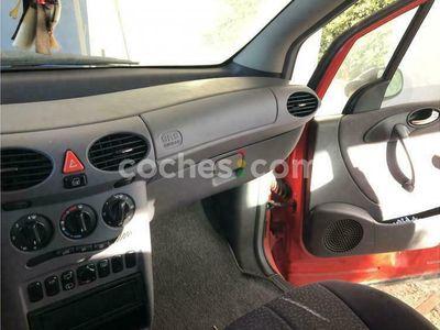 usado Mercedes A140 Clase AClassic 82 cv en Castellon
