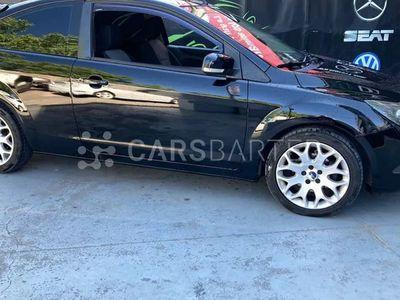 usado Ford Focus 1.6 Ti-VCT Trend