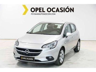 usado Opel Corsa 1.4 Selective 120 Aniversario 90