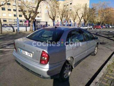 usado Citroën C5 2.0hdi Exclusive 110 110 cv en Cordoba