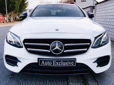 usado Mercedes 350