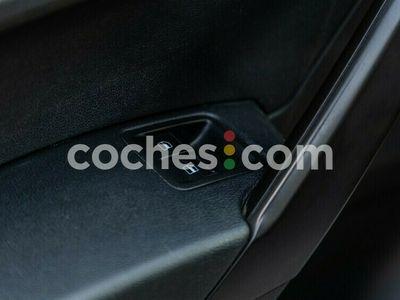 usado VW Caddy Furgón 1.4tgi Business Gnc 110 cv en Madrid