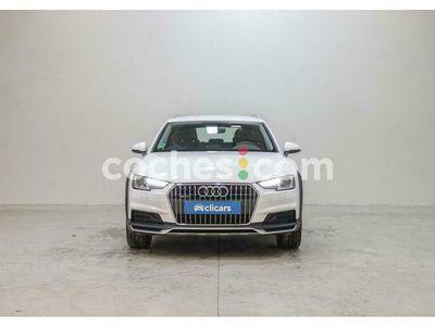 usado Audi A4 Allroad Quattro unlimited 2.0 TDI 120kW quattro S tronic