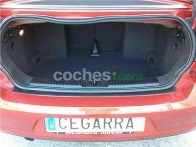 usado VW Golf Cabriolet 1.6tdi Cr Bmt 105 105 cv en Alicante