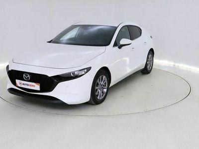 usado Mazda 3 32.0 Evolution