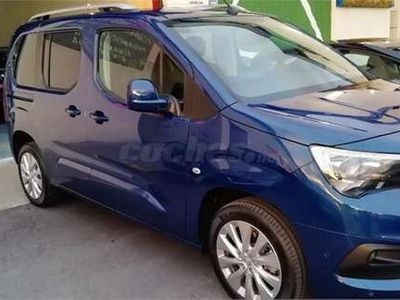 usado Opel Combo Life 1.5TD S/S Innovation L AT8 130