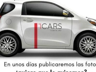 used Toyota Auris Hybrid Advance