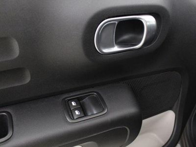 usado Citroën C3 1.2 PURETECH 82CV FEEL (PACK FEEL)**