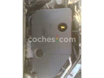 usado Ford Focus 1.8tdci Trend 115 cv en Barcelona
