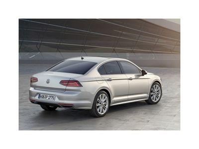 usado VW Passat 2.0tdi Bit Bmt Sport 4m Dsg 240