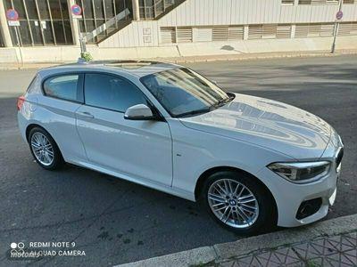usado BMW 1M Seriesport