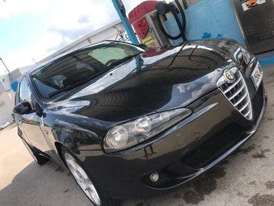 usado Alfa Romeo 147 1.9JTD Progression 115