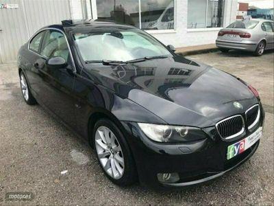 usado BMW 325 Serie 3 i