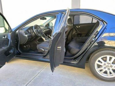 usado Honda Accord 2.2 iDTEC Elegance